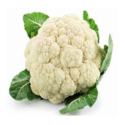 Cauliflower- ফুলকপি