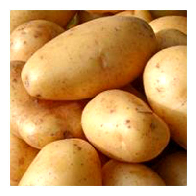 Diamond Potato- ডায়মন্ড আলু