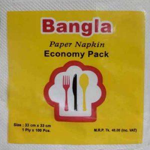 Bangla-Paper-Napkin