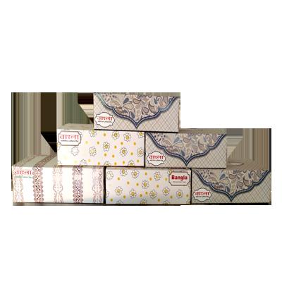 Bangla-Tissue-Box-100-Sheet-Box