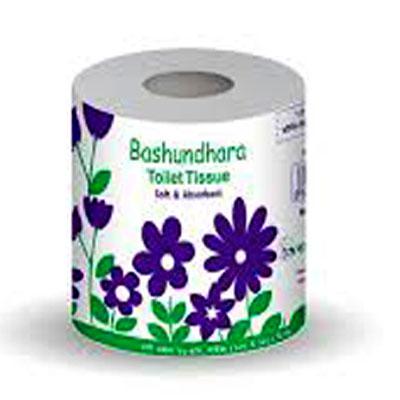 Bashundhara-White-Toilet-Tissue