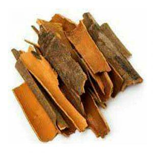 Cinnamon-দারুচিনি
