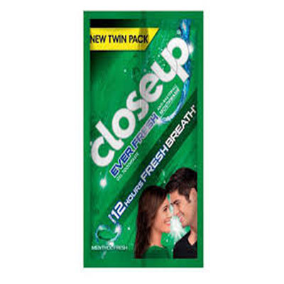 Close-Up-Toothpaste
