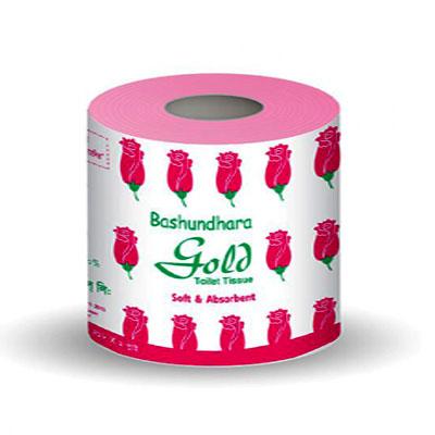 Gold-Toilet-Tissue.