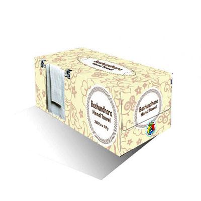 Hand-Towel-250-pcs-Box
