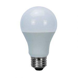 Shine LED Light