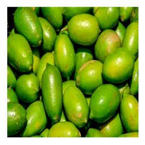 Lemon-লেবু
