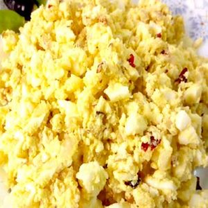 Mashed-eggs-ডিম-ভর্তা