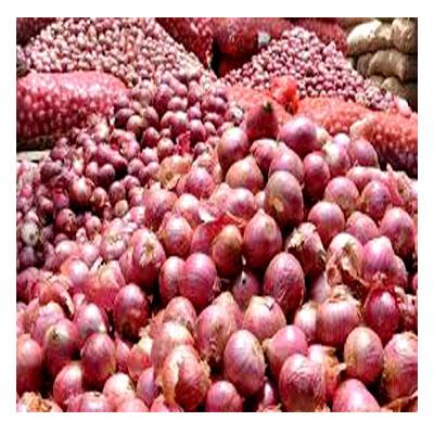 Onion-পেঁয়াজ