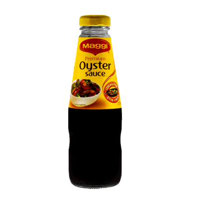 Oyster-sauce-small-file