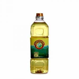 Rupchanda-Fortified-Soyabean-Oil
