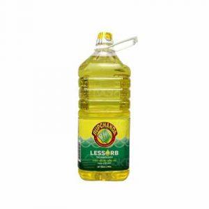 Rupchanda-Soybean-2Liter