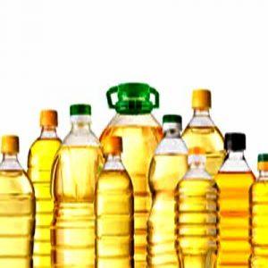 Soybean Oil- সয়াবিন তেল