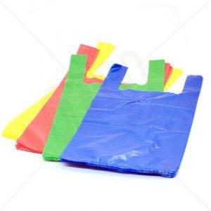plastic-bags