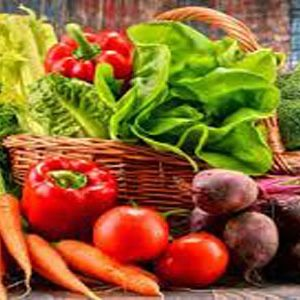 Bismillah Vegetable shop, Sonarpara Bazar.